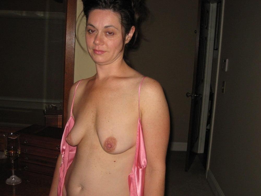 flash-tan-nude-ugly-girls-porno-sexy-mexican