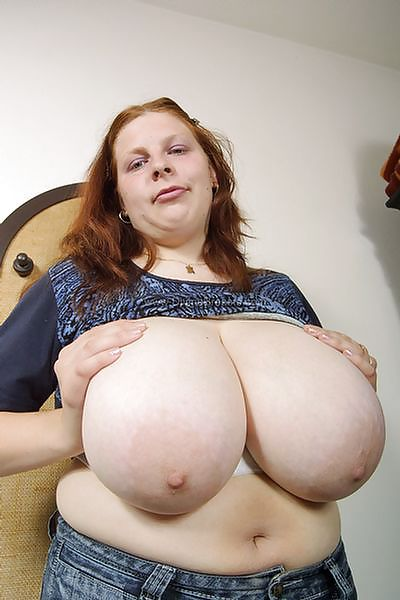 porn-fat-girls-milky-tits-miley-cyrus-nudes