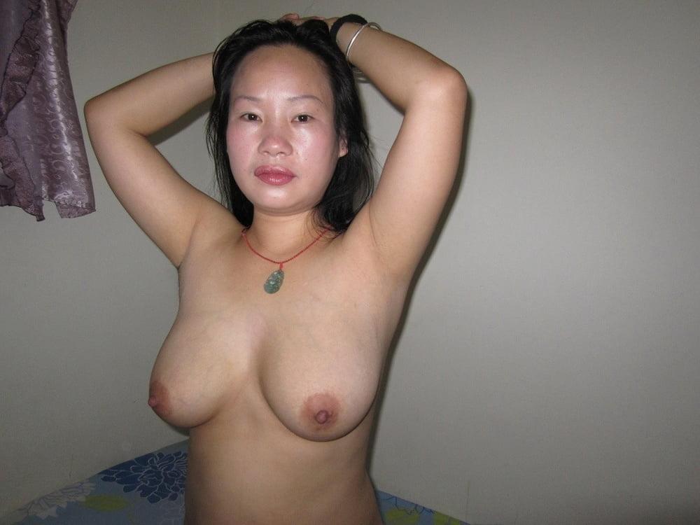 Big cock in virgin