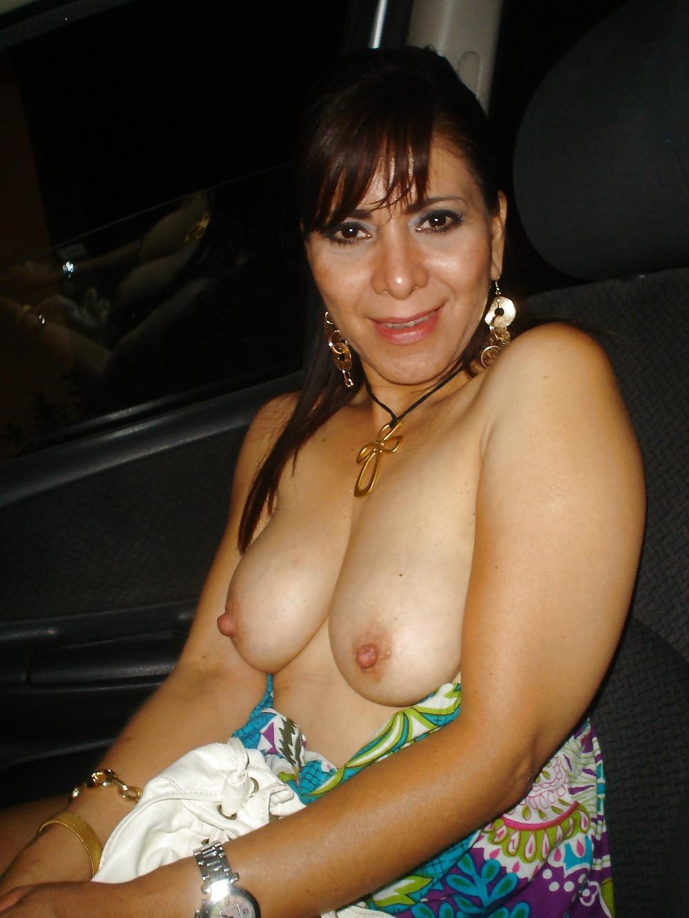 Mexican Mom Fuck Porn Clips