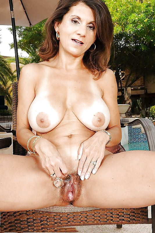 babe-cougar-porn-pic-galleries-katrina-kaif-big-ass-fucking