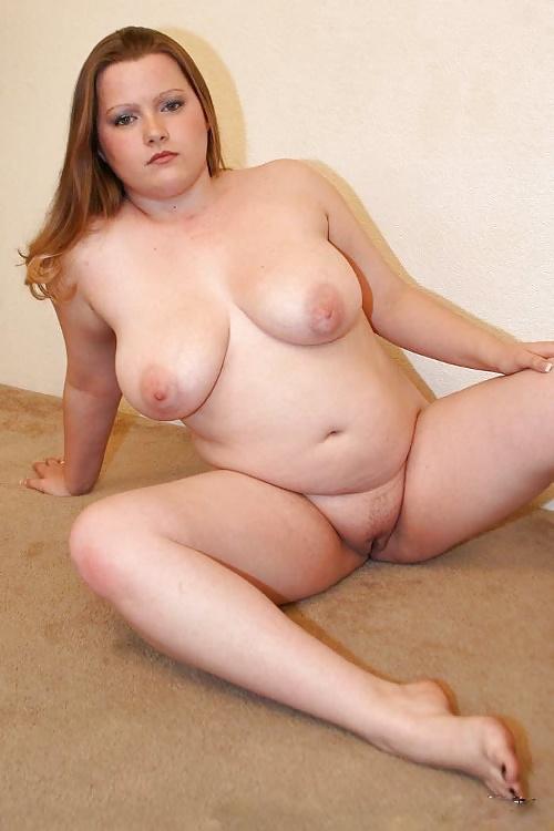 girl-group-naked-fat-jewish-girls-stealing