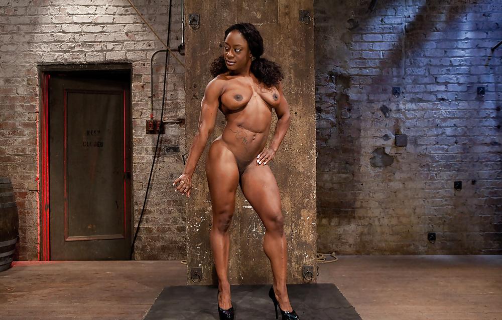 Muscle Best Porn Pics