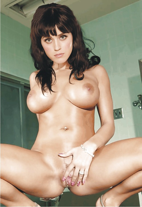 Katy perry pussy pic thank