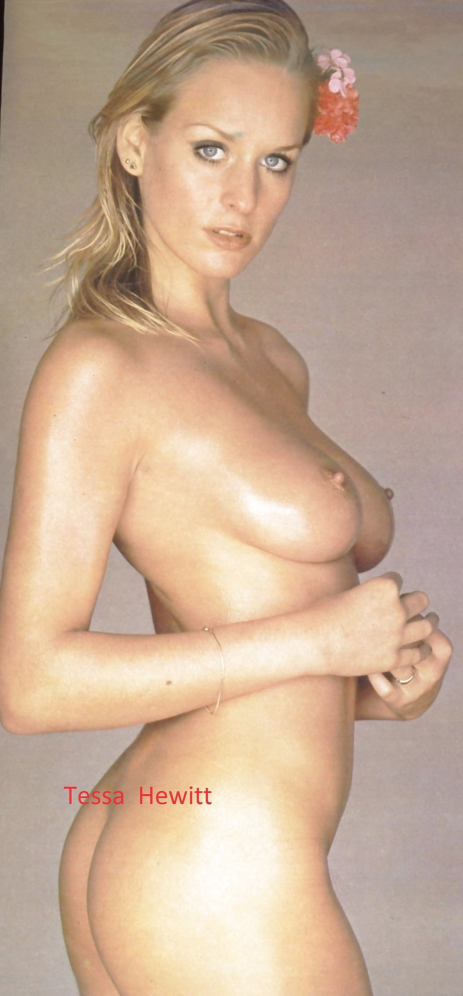 Sun page 3 girl of the year-8882