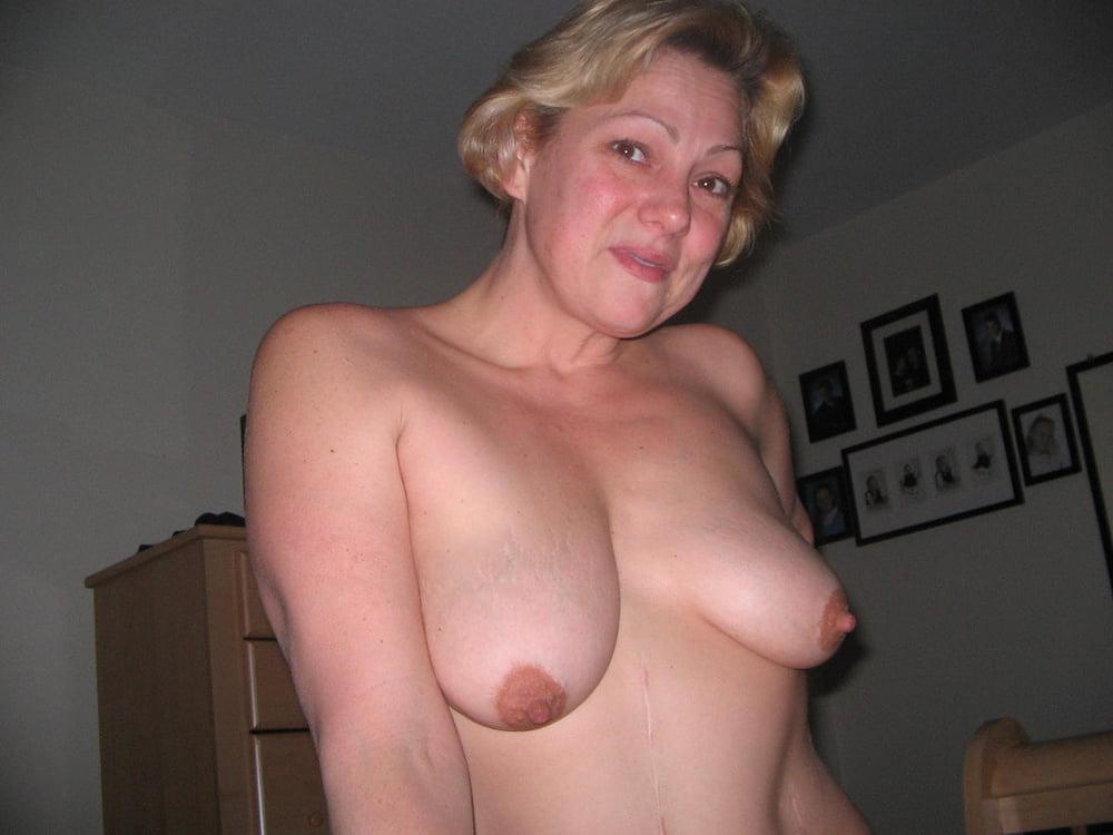 Nude Kentucky Facebook