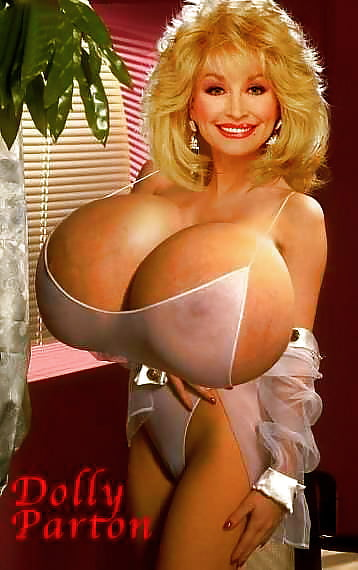 dolly-parton-fake-nudes-and-tits-photos-gymnasts