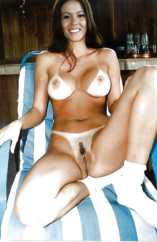 naked-tan-porn