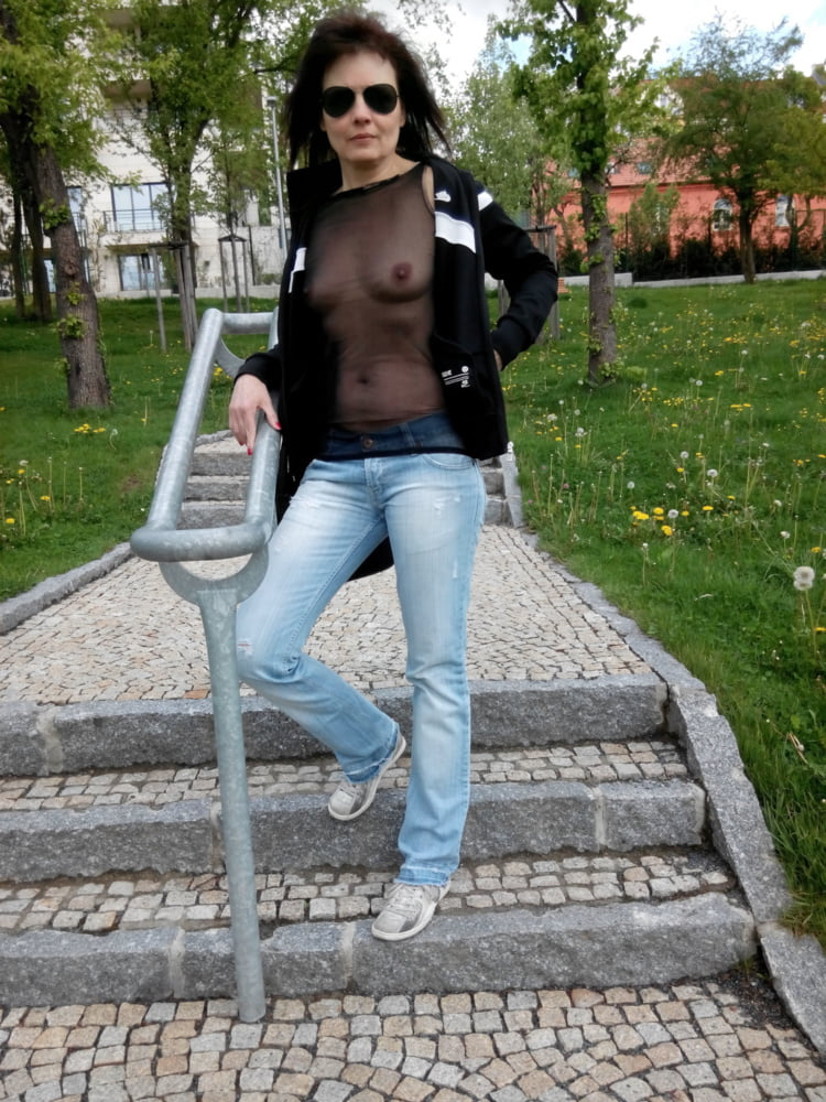 Goltikora    reccomended feet worship amateur