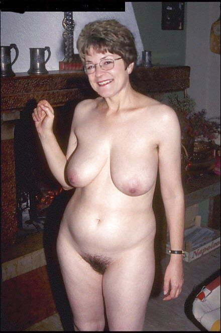 Natural mature women pics-3266