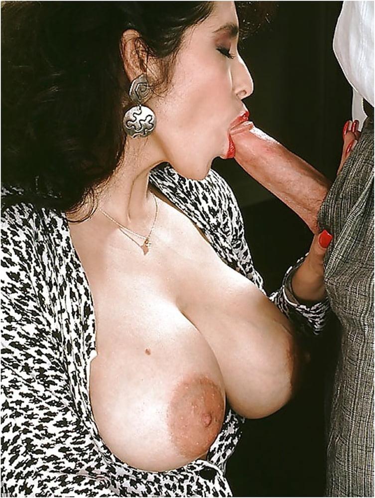 Big penis pictures porn