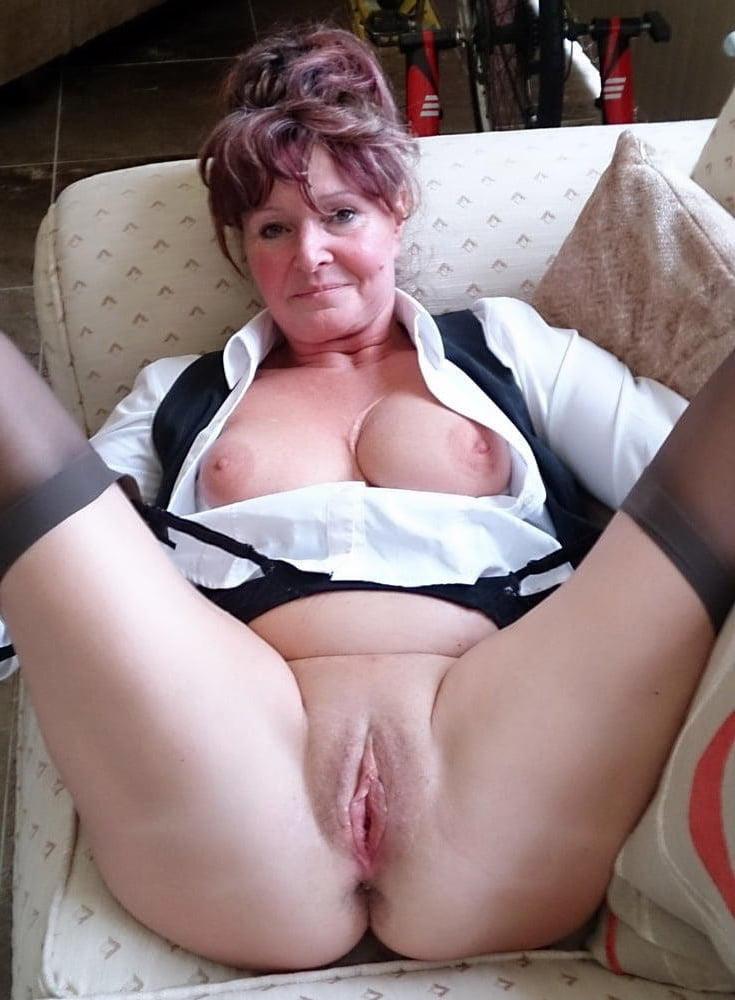 Sex Old Nude Lady Pics Pics