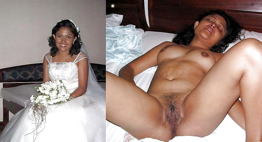 Submitted photos of nude wife