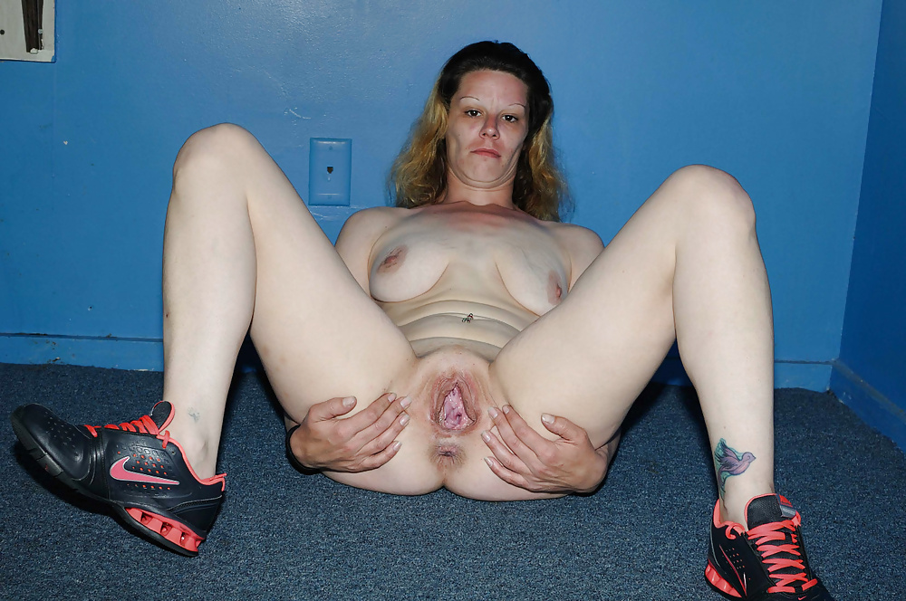 Ugly naked whore, mom sex and boy