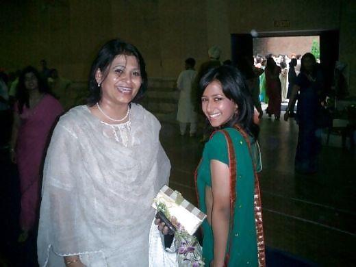 Sexy indian school girls nude-2947