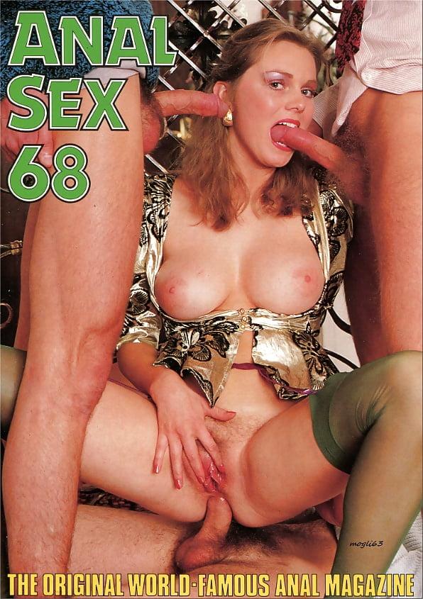 порно видео как снимают для порно журналов фото кончилось уже
