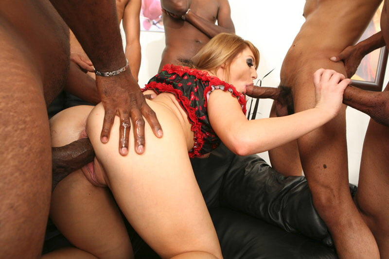 Aurora snow gangbang audition, sexy glasses babes with dads photos