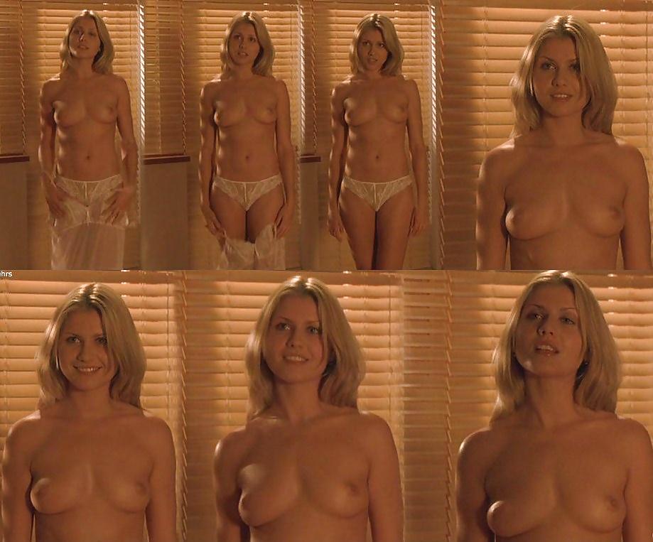 Latin Porno Picture