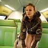 Skinny & tight girls - schlanke Teens mit geilen Bodys 9
