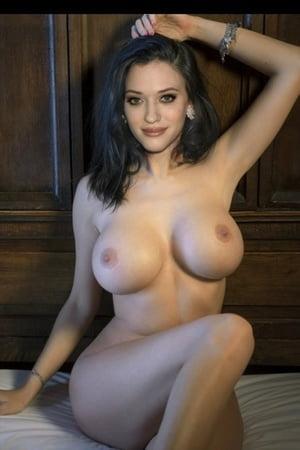 Broke naked max 2 girls Naked