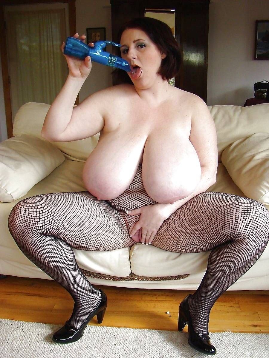 Huge melons chubby mature women, porn pictures of vaginas