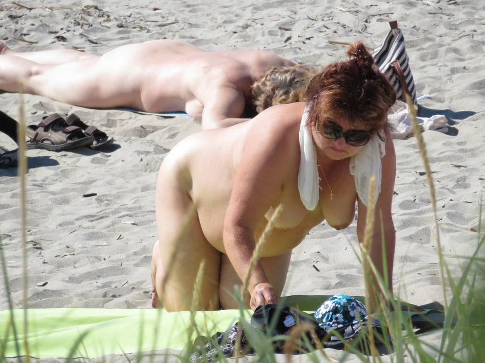Mature naked ladies videos-5479