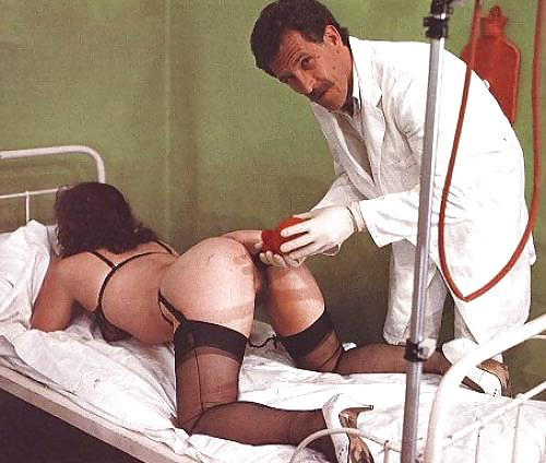 Enema of the state porn movie — pic 7