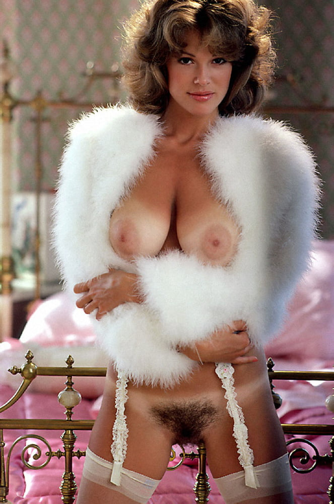 Порно фото галереи мех, порно пьяни онлайн