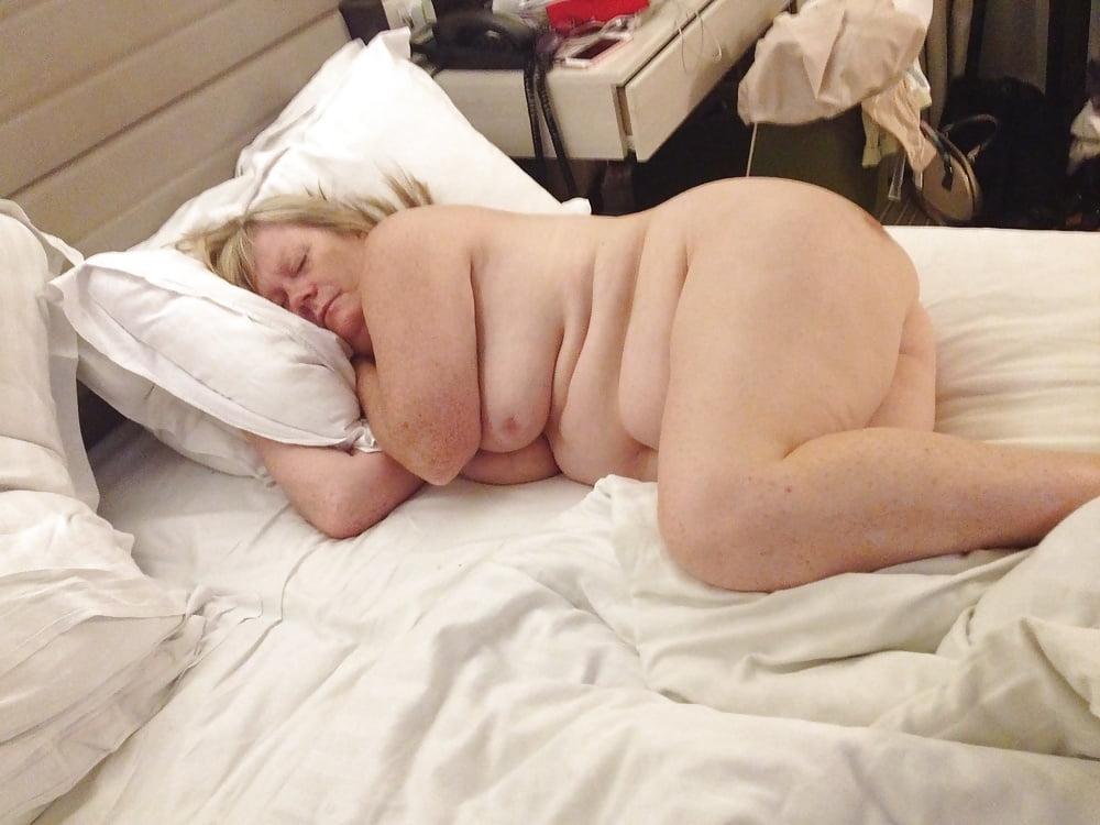 Sleeping beauty porn pics