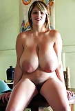 Breast Lovers Dream- Real Natural Women 21