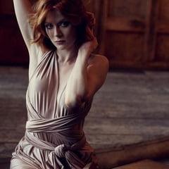 Emily Beecham Nude Leaked Sex Videos Naked Pics Xhamster