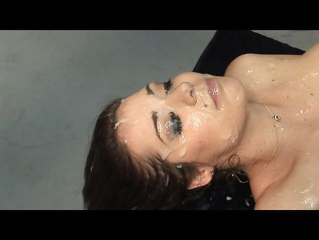 Raleigh recommends Brandy aniston cumshot facial