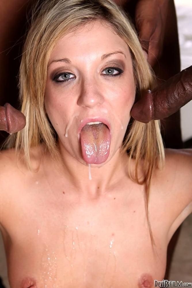 Amy Brooke young slut- 17