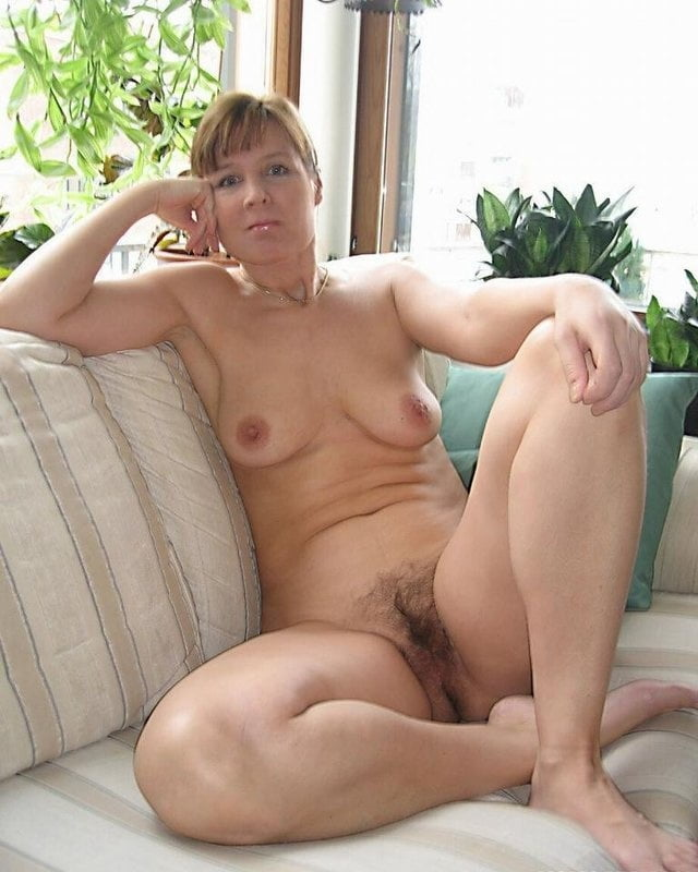 Atk Nude Hairy Galleries