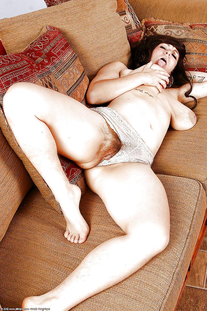 Wwe Vickie Gurrero Nude