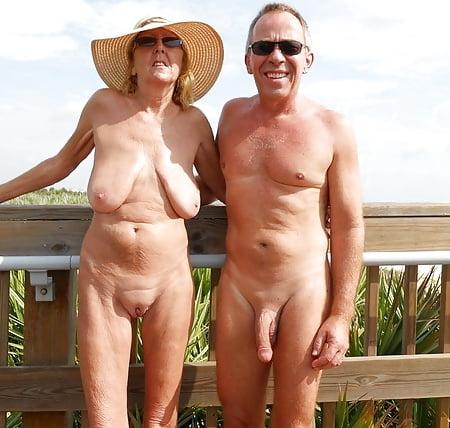 Naked Amature Naked Couples Jpg