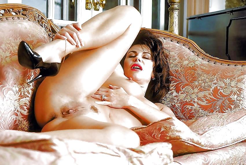 video-naslazhdenie-erotika-zrelie