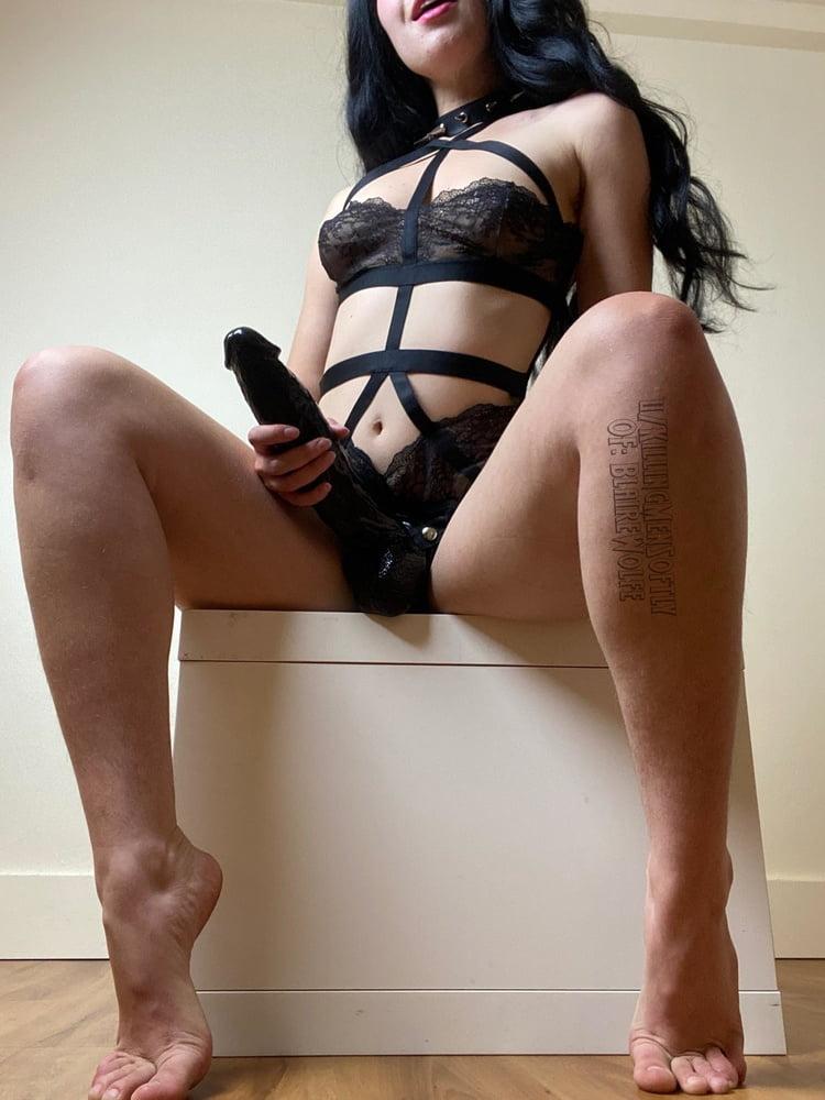 Skinny latina porn pics-7110
