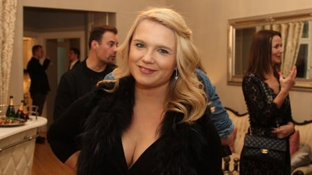 Kirsi Rissanen Playboy