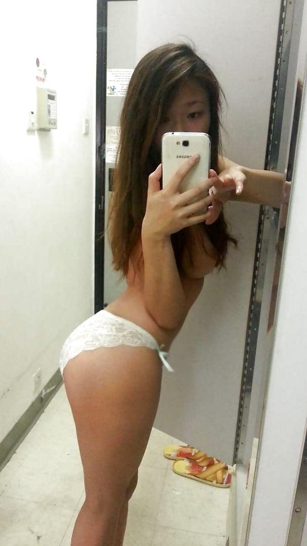 cell-phone-nude-teen-asian-girly-boy-porntube