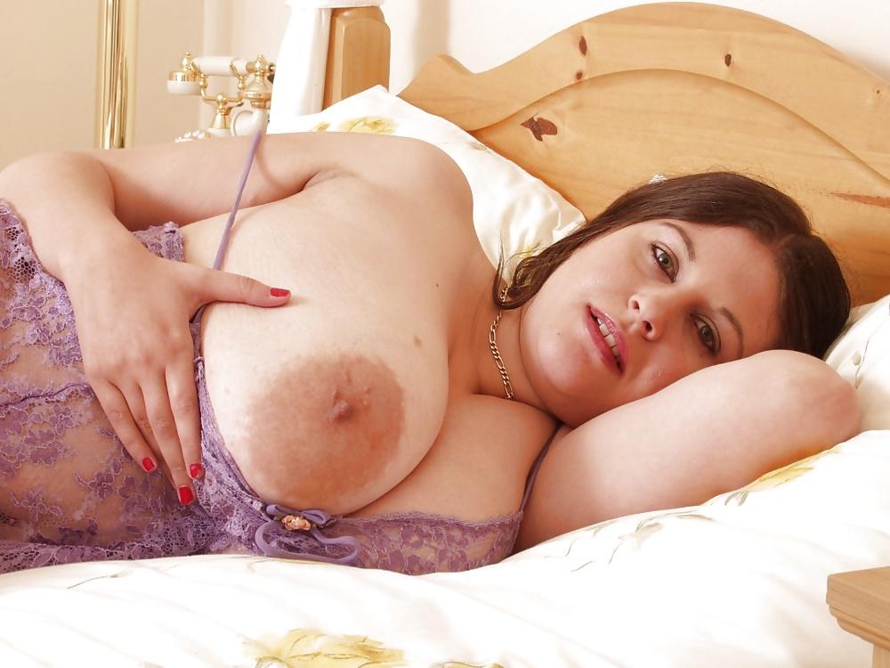 porno-seks-bolshie-siski-spyashie-zhenshini