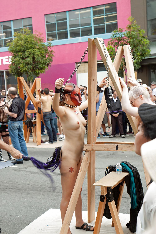 naked-girl-bondage-public-ryder-model