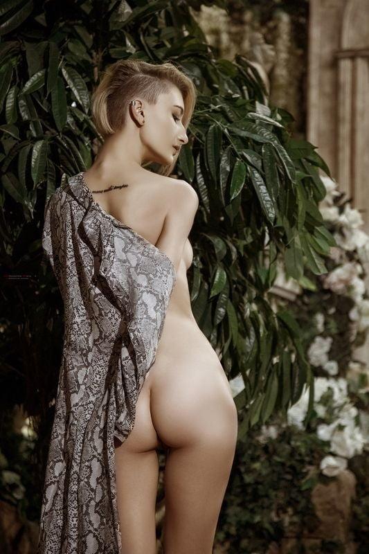 Интимный видео настя заварухина, садо-мазо архив ретро фото