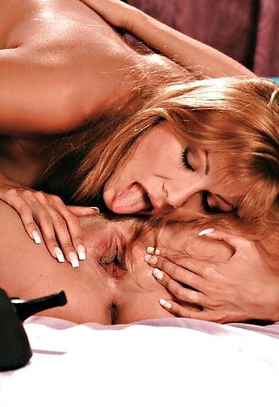 First time lesbian seduced-2811