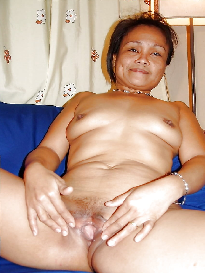 filipina-cougar-sex-porn