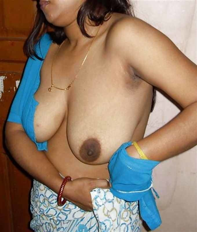 Indian very hot nude big bob