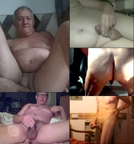 have africa girls lick cock and interracial this excellent
