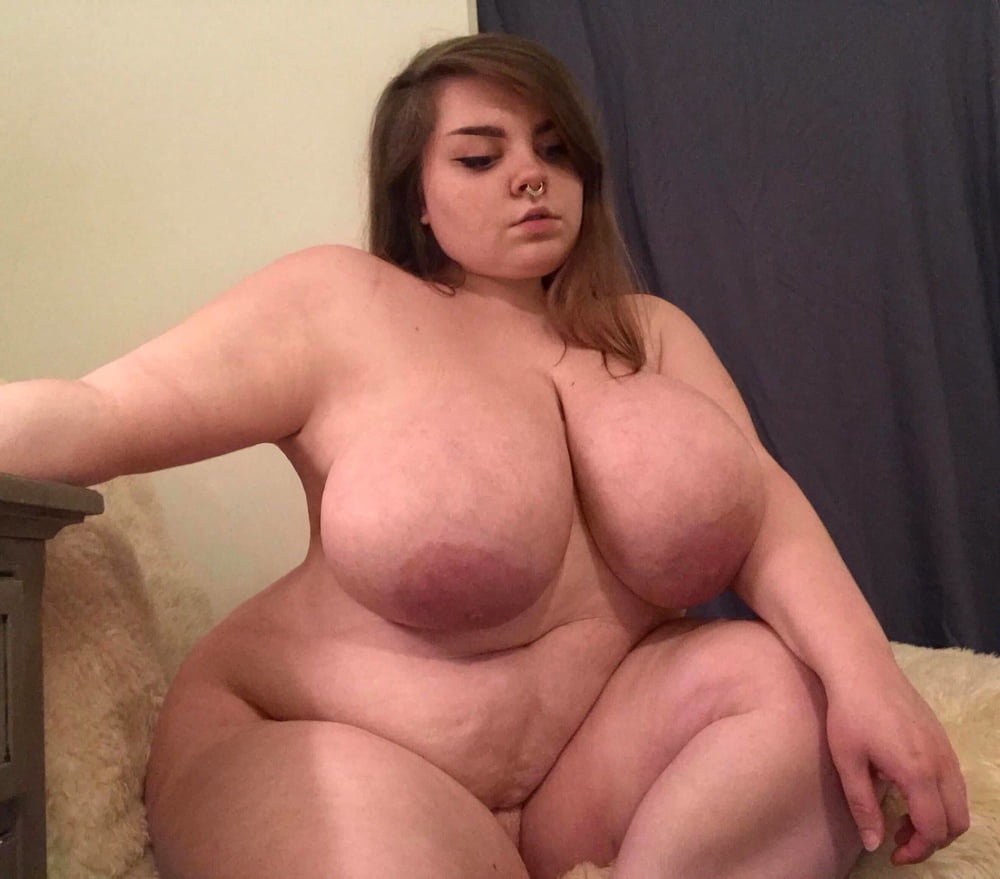 Just Legal Teen Girl With Flat Titties