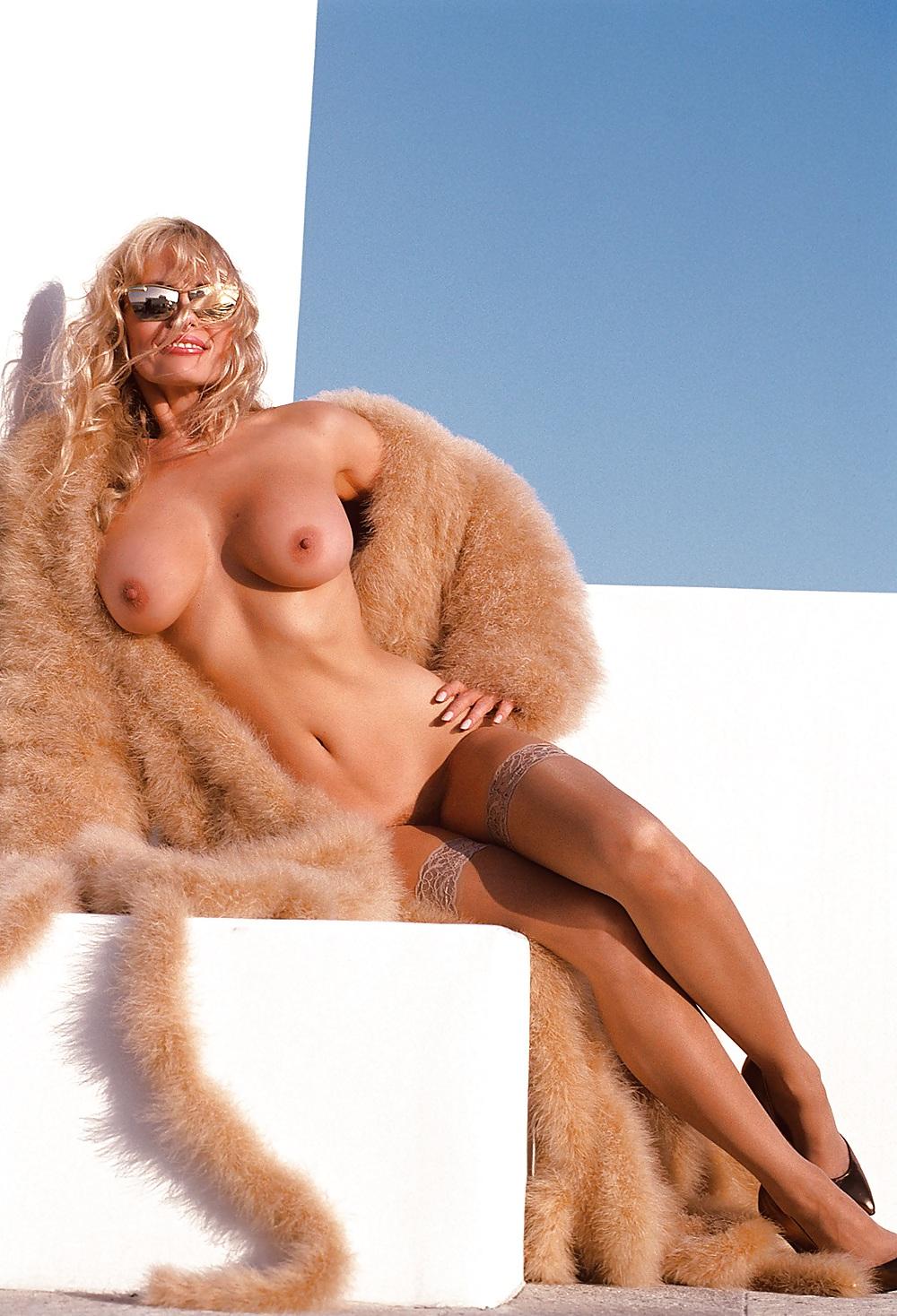 Lynnanal dian parkinson hot nude porn image amateur