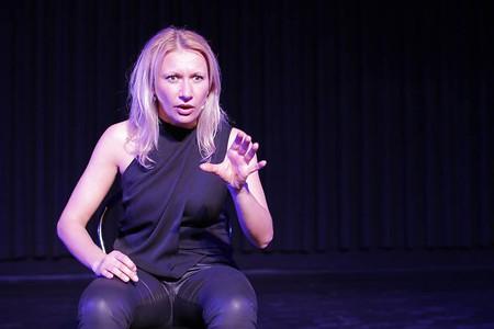 austria actress angelika niedetzky